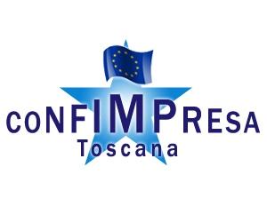 Confimpresa Toscana