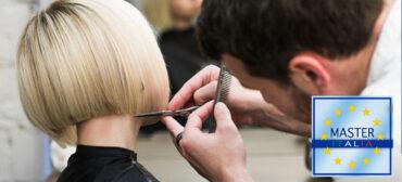 Corso estetiste e parrucchieri