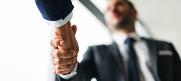 Corso per Agente e Rappresentante di Commercio
