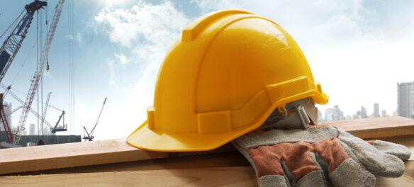 Corso di formazione sicurezza sul lavoro