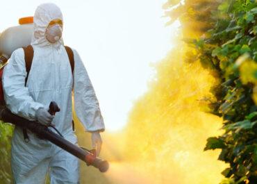 Corso uso prodotti fitosanitari
